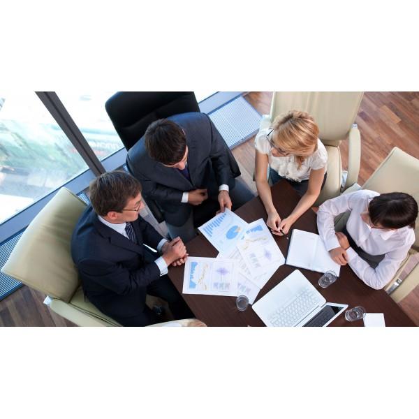 Sự tác động của content marketing tới quyết định mua hàng như thế nào?