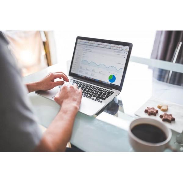 Các công cụ check Backlink hiệu quả nhất