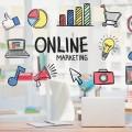 3 yếu tố chính khi làm Content Marketing