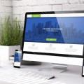 Đặt tên website thế nào để vượt trên đối thủ