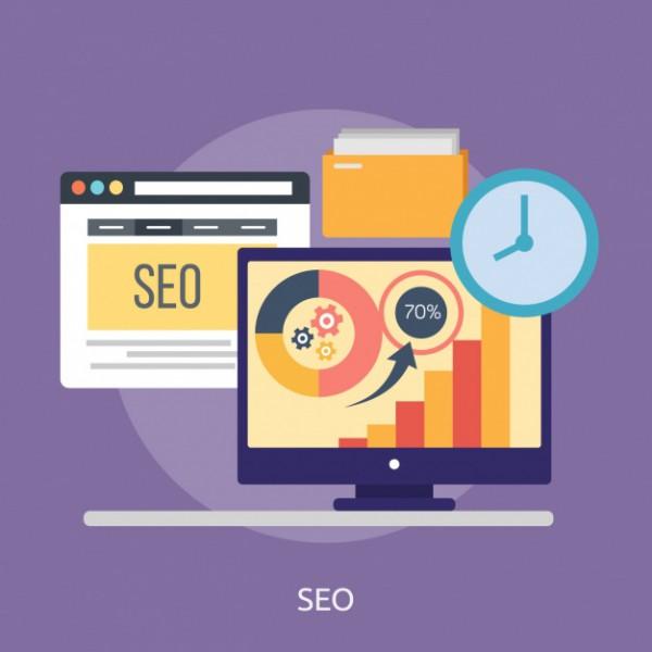 Các bước lập kế hoạch SEO website